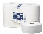 Tork Jumbo Toilettenpapier Advanced